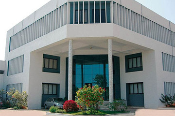 Création à Pune de la filiale de distribution et de service HAIMER India Pvt. Ltd.