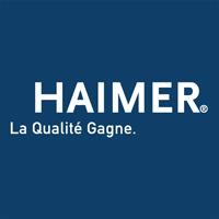 www.haimer.fr